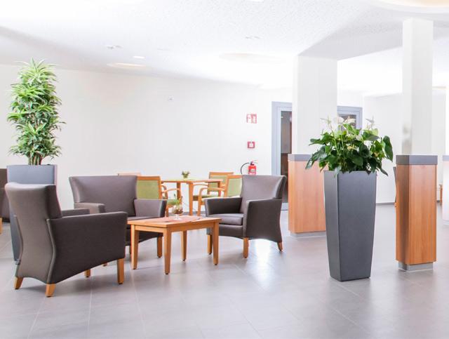 einsatz kliniken - Home