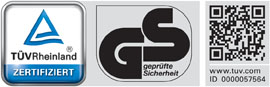 0000057564 643210 - Charlene Sitzgruppe Nieder- und Hochlehner