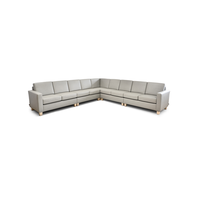 bella 4 90 4 v - Sessel & Sofa