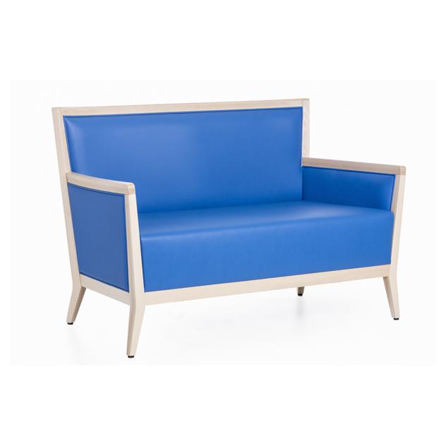 caroline 1021202 blau - Caroline Sitzgruppe
