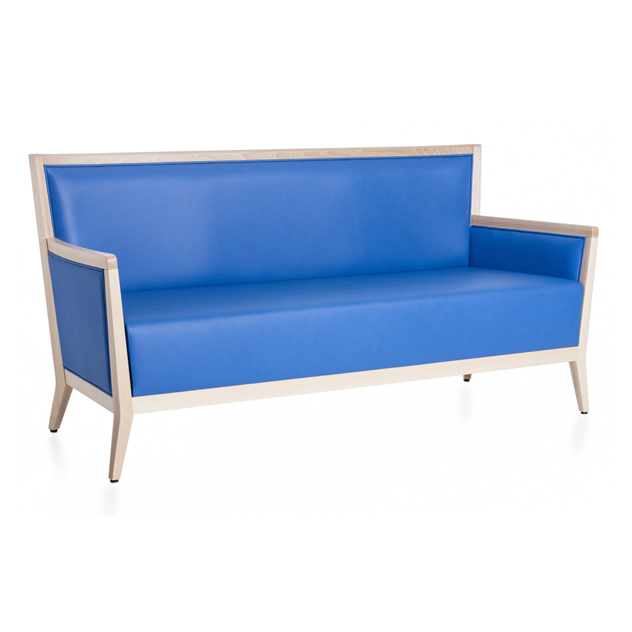 caroline 1021203 blau - Caroline Sitzgruppe