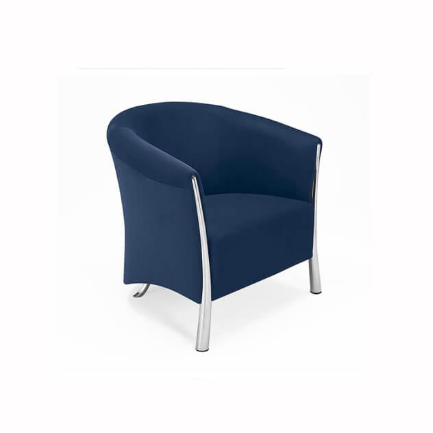 cello 509401m blau 1 - Cello Sitzgruppe