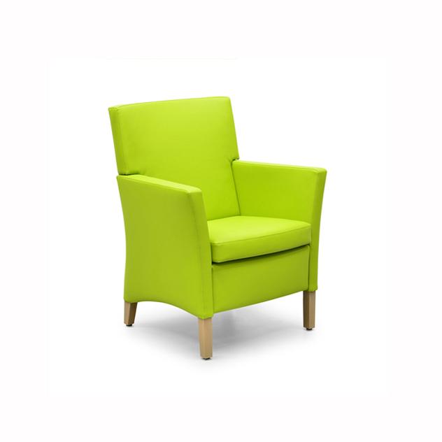 charlene 274401ng a2887 r20064 grün - Charlene Sitzgruppe Nieder- und Hochlehner