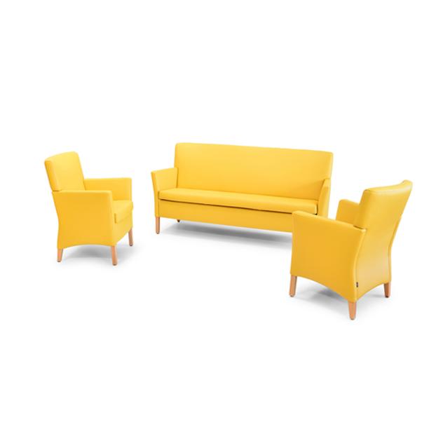 charlene nl 27440102ng a2615 sg - Sessel & Sofa