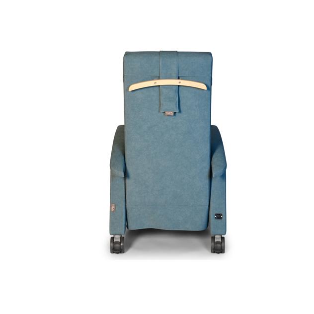 multicare 94509460r 6461585 jeans hi - MultiCare 94509