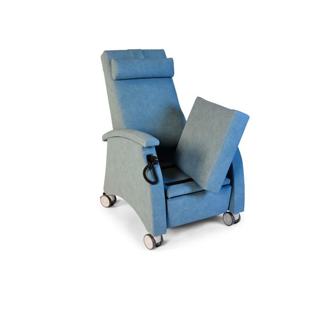 multicare 94513460r6461585 jeans 4 - MultiCare 94513