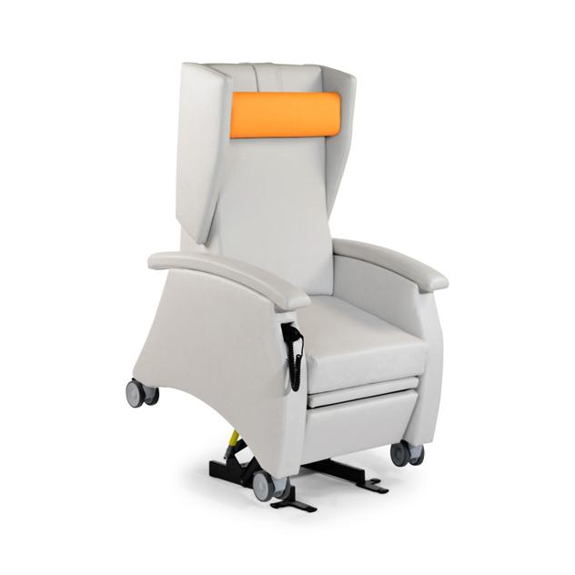 multicare 95513460r 01413014 3 - MultiCare Ruhessessel<sup>®</sup> mit Doppelmotor und motorischer Aufstehhilfe
