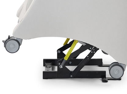 multicare ruhesessel aufstehhilfe - Multicare Ruhesessel