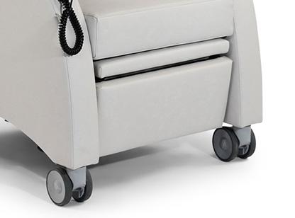 multicare ruhesessel transport - Multicare Ruhesessel