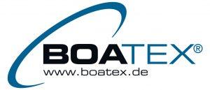 Boatex 10cm 300x129 - Home