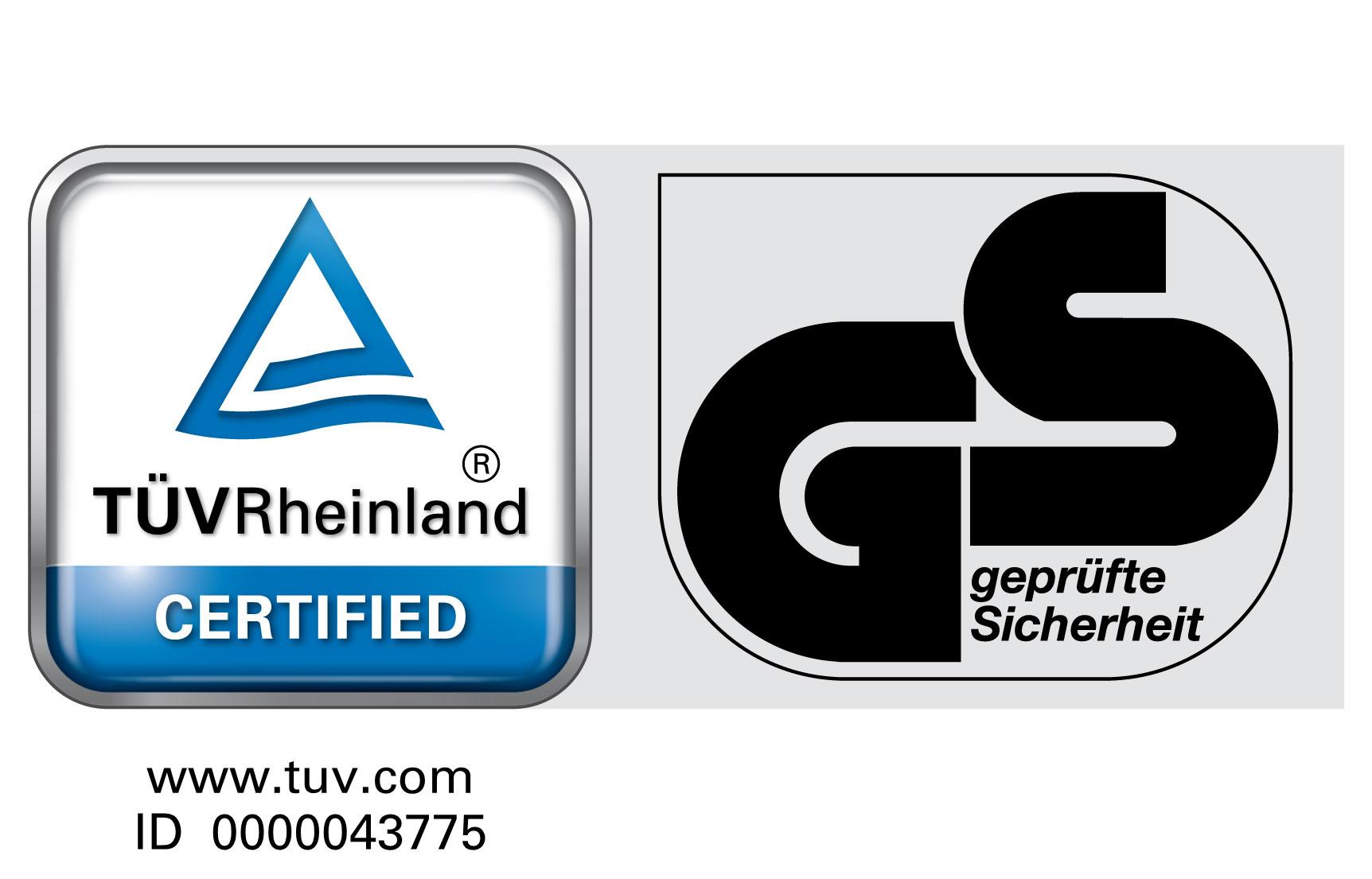 TR Testmark 0000043775 EN C - Qualität