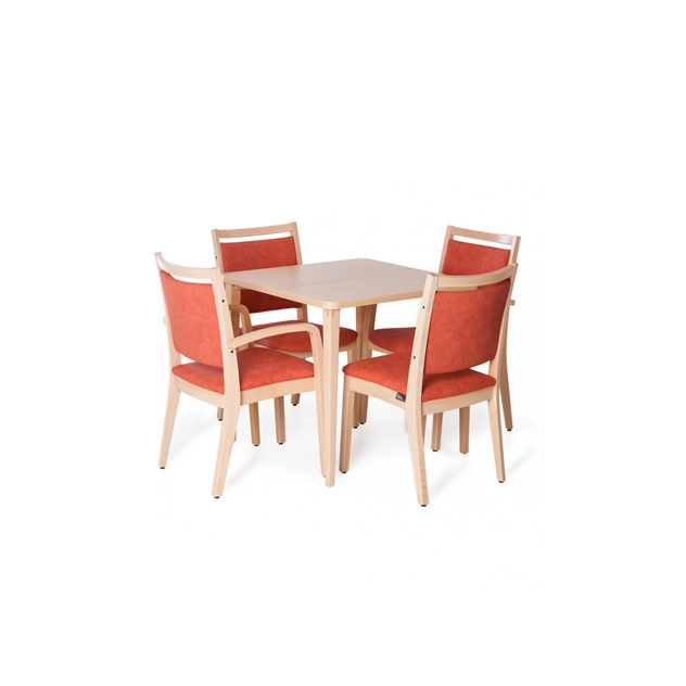 anna 4201 4202 6461586 - Stühle