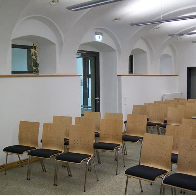antonia 6711100 referenz stadt gefrees - Pflegestuhl-Familie Antonia Stapel
