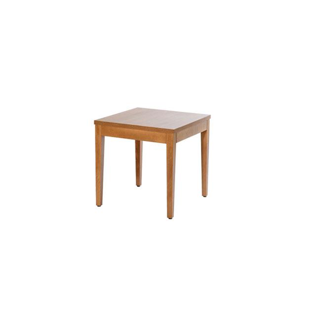 leon ct 06 5360 - Tische