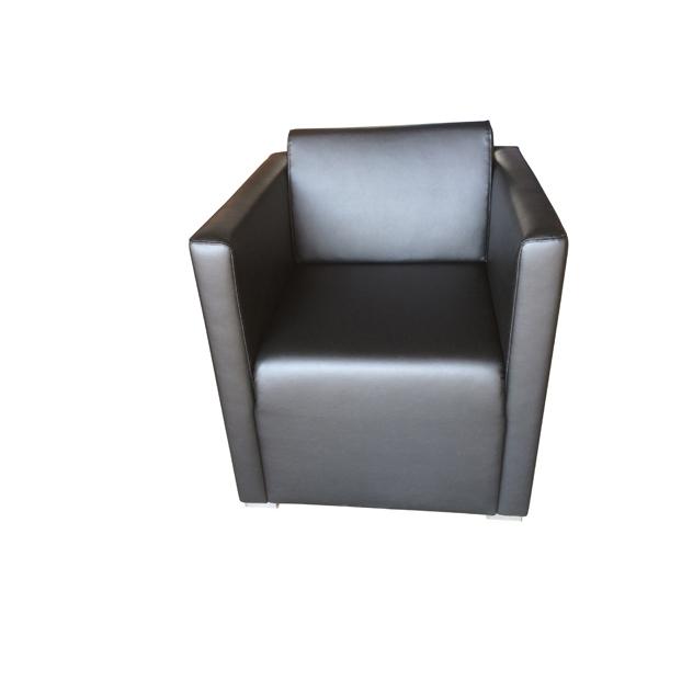 nepto 197240 schwarz - Nepto Sitzgruppe