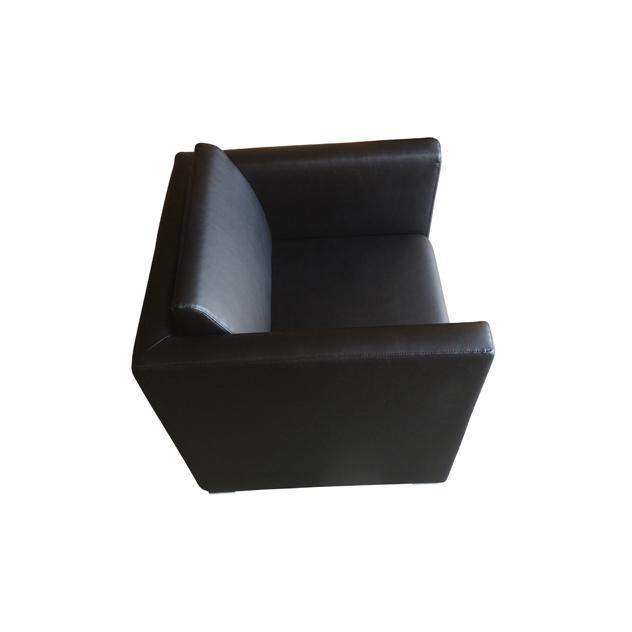 nepto 197240 schwarz 2 1 - Nepto Sitzgruppe