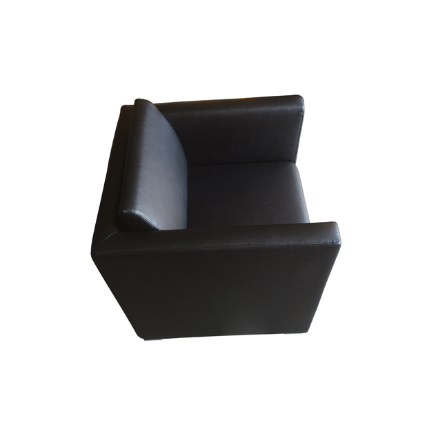 nepto 197240 schwarz 2 - Sessel & Sofa