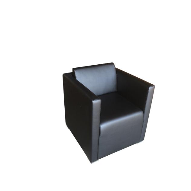 nepto 197240 schwarz 4 - Nepto Sitzgruppe