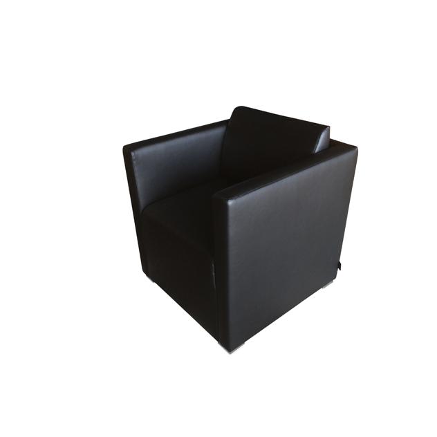 nepto 197240 schwarz 5 - Nepto Sitzgruppe