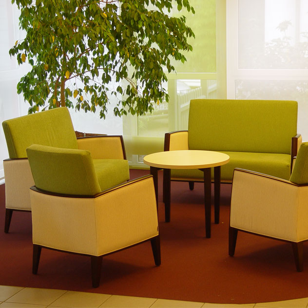 rb scarlett rh87 k14073 - Scarlett Sitzgruppe