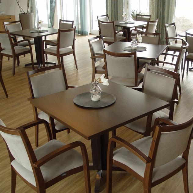 ref anna 4202 K28011 Cafete - Anna Stuhlfamilie