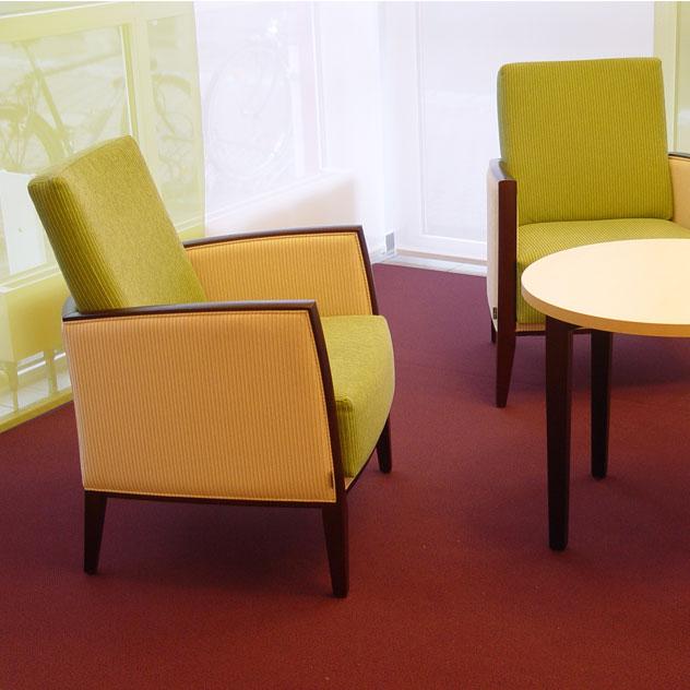 ref scarlett 10306 k14073  - Scarlett Sitzgruppe