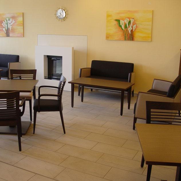 ref scarlett foyer sofa 2 - Scarlett Sitzgruppe