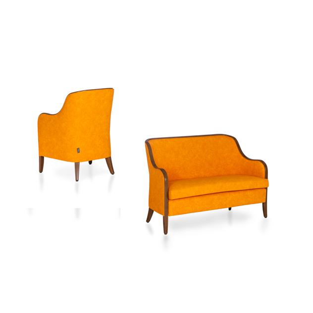 tabea 191180 81 6461584 - Sessel & Sofa
