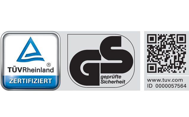 tuev logos 3 e1550486223981 - Referenzen - Krankenhausmöbel