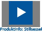 produktinfo stillsessel btn - Multicare Ruhesessel