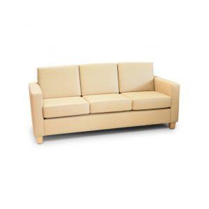 bella 281201 v 300x300 - Sessel & Sofa