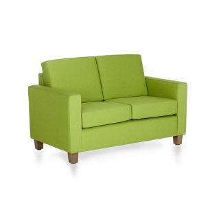 bella 281204 02 300x300 - Sessel & Sofa