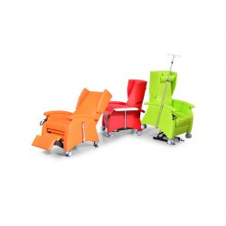 multicare pflegesessel 95513460r orange rot gruen zubehoer 19 250x250 - Referenzen - Tagespflege