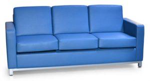 Bella Sofa 200 Metallsockel 300x163 - Pflegesofa