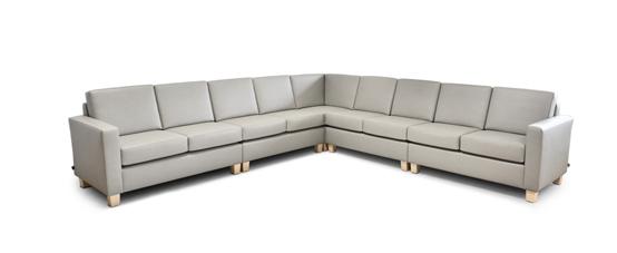 bella 4 90 4 v bearbeitet 1 - Sessel & Sofa