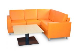 bella sg 2901 300x200 - Sessel & Sofa