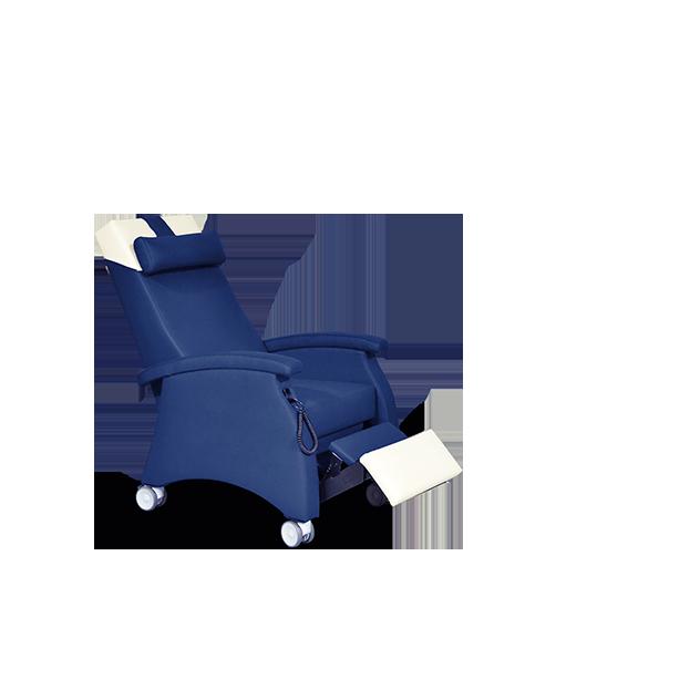 multicare ruhesessel 94513410r 01413003  12 - MultiCare Pflegesessel 94513